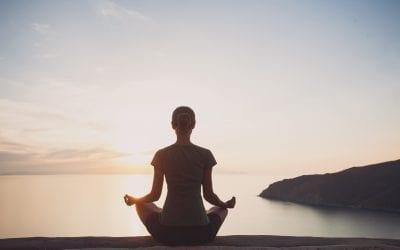 Meditar, ¿Por qué? y ¿Para qué?